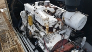 Rebuilt CAT 3406 Engine