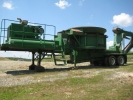 1994 EarthSaver P12-HD  [SOLD|