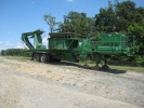 1994 EarthSaver P12-HD  [SOLD|:
