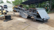20' Stacking Conveyor