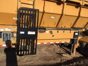 2008 Wildcat 5x16 Trommel Screen: