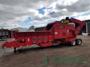 2014 Rotochopper MP-2: