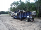 2001 Peterson 5400:
