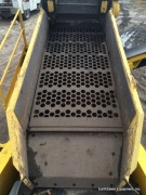 2008 Keestrack Combo Shaker Screen: